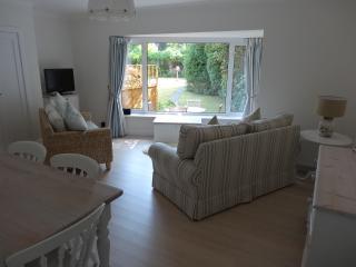 Chichester Garden Rooms Near Goodwood - Chichester vacation rentals