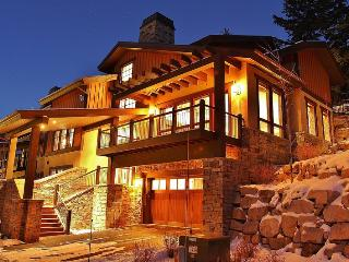 Deer Valley Silverlake Lookout 28 - Utah Ski Country vacation rentals