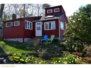 REMAINING DATES $109/NIGHT AND $699/WEEK THRU JULY - Kittery vacation rentals