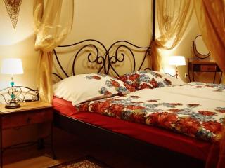 Teddy's suite - Poprad vacation rentals
