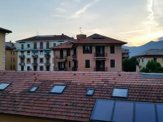 Libra - Top comfort in the heart of Rapallo - Pieve Ligure vacation rentals