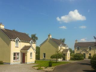 Waterside Cottages - Nenagh vacation rentals