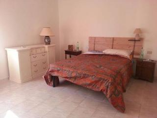 Indipendent  Country House - Cecina vacation rentals