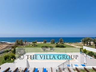 Wonderful House with 5 BR/1 BA in Paphos (Villa 418) - Cape Greko vacation rentals