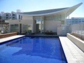 Oracle - Australian Capital Territory vacation rentals
