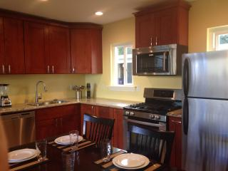 Luxury 5 Star - Across from the Beach! 7 - Carlsbad vacation rentals