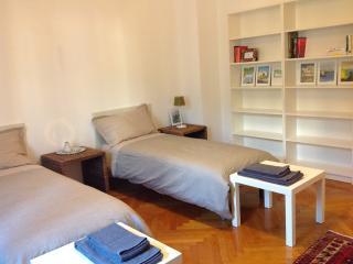 Lodron pernottamenti - Trento vacation rentals
