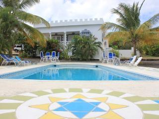 Castles In Paradise Villa Resort - 2 Bedroom Villa - Castries vacation rentals