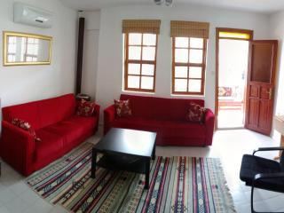 Ezmi aparts  (2 Bedroom) - Akyaka vacation rentals