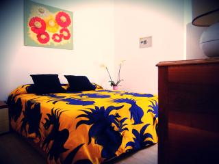 Domus Valentino Guest House Roma - Rome vacation rentals