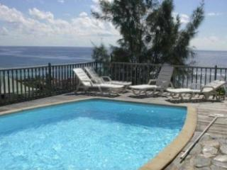Villa Lagoon - Sainte Anne vacation rentals