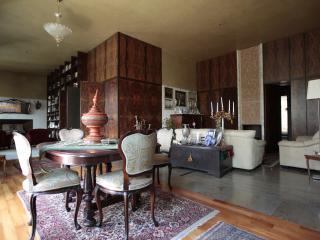 Vicolo delle Ville - 3560 - Trieste - Trieste vacation rentals