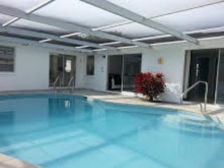 Nice 3/2 just remodeled, brand new all and pool !! - Land O Lakes vacation rentals