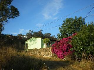 beautifulmountain  retreat - Colonia Luces en el Mar vacation rentals