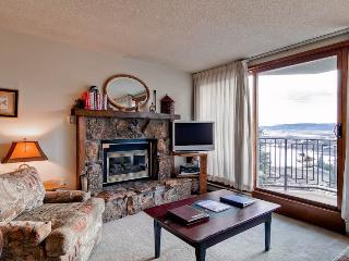 Bronze Tree 202 - Steamboat Springs vacation rentals