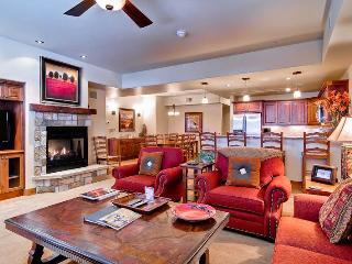 Emerald Ldg 5105 - Steamboat Springs vacation rentals