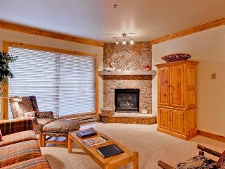 Snow Flower 206 - Steamboat Springs vacation rentals