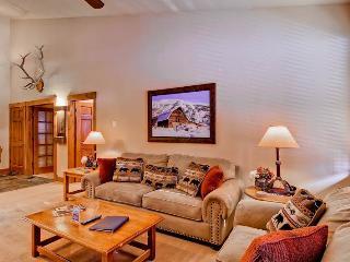Timberline Ldg 2306 - Steamboat Springs vacation rentals