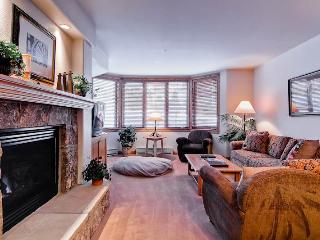 Torian Creekside 111 - Steamboat Springs vacation rentals