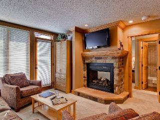 Trappeurs Ldg 1208 - Steamboat Springs vacation rentals