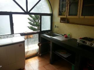 Fully Furnished 2 Bhk Apt at 3* Resort - Candolim vacation rentals