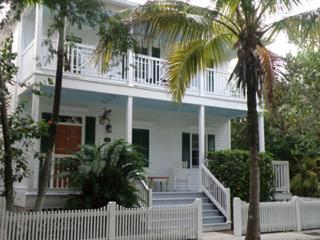 Key West Bluewater Retreat - Key West vacation rentals