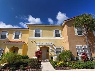 Mickey's Lodge - Central Florida vacation rentals