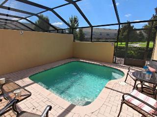 Sapphire Skies - Kissimmee vacation rentals