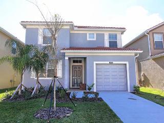 Magical Dreams - Central Florida vacation rentals