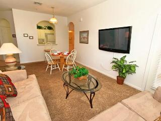 Palm Breeze - Four Corners vacation rentals