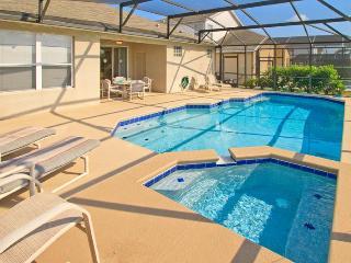 Dreamscape Villa - Central Florida vacation rentals