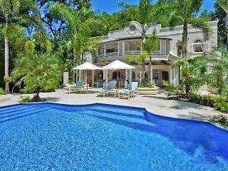 SPECIAL OFFER: Barbados Villa 158 A Spacious Home For Holiday Entertaining Or Relaxing. - Gibbes vacation rentals
