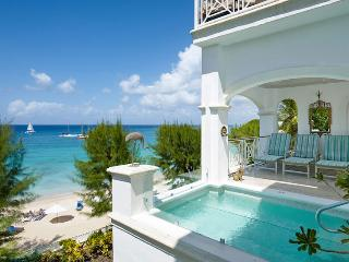SPECIAL OFFER: Barbados Villa 190 One Of The Most Desired Holiday Properties In Barbados. - Paynes Bay vacation rentals