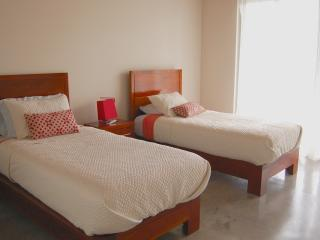 The Colony at Nosara - The View House - Nosara vacation rentals