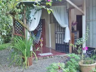 Bargain! Cosy 1Bed 300m Beach - Puerto Viejo de Talamanca vacation rentals