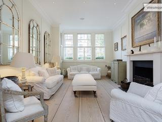Palatial Seven Bed Family Home near Clapham Common, Cautley Ave - Epsom vacation rentals