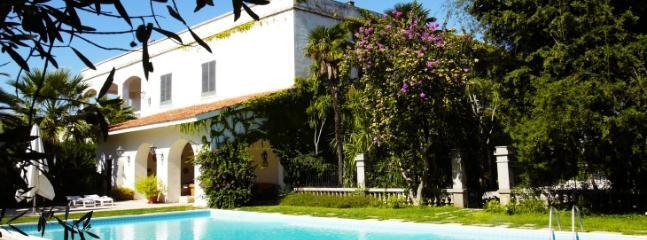 Villa Panfi - Molfetta vacation rentals