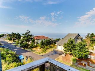 Annie's Oceanside Beach Rest - Oceanside vacation rentals
