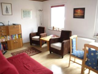 Vacation Apartment in Wippra - 807 sqft, relaxing, beautiful, comfortable (# 5340) - Saxony-Anhalt vacation rentals