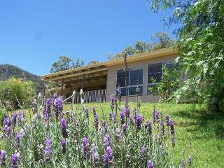 Rosa House Hunter Valley - Broke vacation rentals