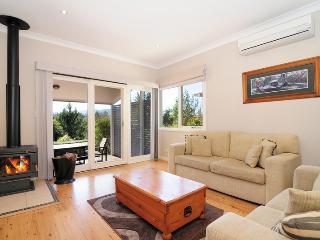 Bimbadeen - New South Wales vacation rentals
