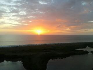 South Seas Twr III, 1812 - Florida South Gulf Coast vacation rentals
