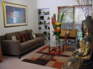 Sydney OlympicPark Green Comfy Home - Newington vacation rentals