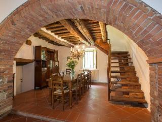 Villa W POOL Siena/Casole 12 People - Casole d Elsa vacation rentals