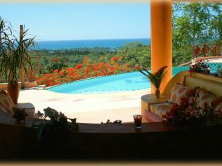 Casa Pina - Las Terrenas vacation rentals