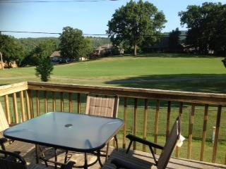Newly Remodeled, 2 Bdrm Loft, 2 Bath, Amenities - Branson vacation rentals