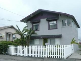 173 B Addie - San Luis Obispo County vacation rentals