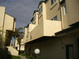 189 Ocean View - San Luis Obispo County vacation rentals