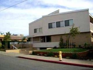 358 Stimson - San Luis Obispo County vacation rentals