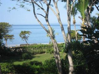 Bay Residence Sunset View - Los Suenos vacation rentals